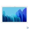 """Kép 3/18 - Samsung Galaxy Tab A7 (SM-T500) 10,4"""" 32GB ezüst Wi-Fi tablet"""
