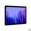 """Kép 11/19 - Samsung Galaxy Tab A7 (SM-T505) 10,4"""" 32GB szürke Wi-Fi + LTE tablet"""