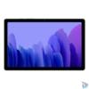 """Kép 2/19 - Samsung Galaxy Tab A7 (SM-T505) 10,4"""" 32GB szürke Wi-Fi + LTE tablet"""