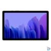 """Kép 3/19 - Samsung Galaxy Tab A7 (SM-T505) 10,4"""" 32GB szürke Wi-Fi + LTE tablet"""
