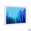 """Kép 13/18 - Samsung Galaxy Tab A7 (SM-T505) 10,4"""" 32GB ezüst Wi-Fi + LTE tablet"""