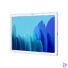 """Kép 16/18 - Samsung Galaxy Tab A7 (SM-T505) 10,4"""" 32GB ezüst Wi-Fi + LTE tablet"""