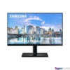 "Kép 1/10 - Samsung 21,5"" F22T450FQU LED IPS HDMI fekete monitor"