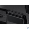 "Kép 8/10 - Samsung 21,5"" F22T450FQU LED IPS HDMI fekete monitor"