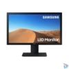 "Kép 1/4 - Samsung 22"" S22A330NHU LED HDMI monitor"