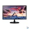 "Kép 1/5 - Samsung 23,5"" S24F350FHR LED PLS HDMI monitor"