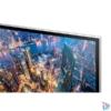 "Kép 5/7 - Samsung 28"" U28E590D LED 4K 2HDMI Display port monitor"