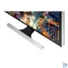 "Kép 6/7 - Samsung 28"" U28E590D LED 4K 2HDMI Display port monitor"