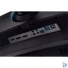 """Kép 7/9 - Samsung 49"""" C49RG90SSR QLED Dual QHD HDMI 2Display port 120Hz ívelt kijelzős kékes sötétszürke gamer monitor"""