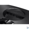 """Kép 7/7 - Samsung 23,5"""" C24RG50FQR LED 2HDMI Display port 144Hz ívelt kijelzős kék-szürke gamer monitor"""