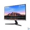 """Kép 5/6 - Samsung 28"""" U28R550UQR LED IPS 4K 2HDMI Display port kék-szürke monitor"""