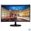 """Kép 1/5 - Samsung 23,5"""" C24F390FHR LED HDMI ívelt kijelzős monitor"""