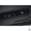 "Kép 2/7 - Samsung 34"" C34H890WGR LED WQHD HDMI Display port ívelt kijelzős monitor"