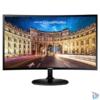 """Kép 1/6 - Samsung 27"""" C27F390FHR LED HDMI ívelt kijelzős monitor"""