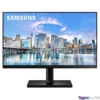 "Kép 1/7 - Samsung 27"" F27T450FQR LED IPS HDMI fekete monitor"