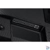 "Kép 5/7 - Samsung 27"" F27T450FQR LED IPS HDMI fekete monitor"