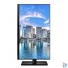 "Kép 6/7 - Samsung 27"" F27T450FQR LED IPS HDMI fekete monitor"