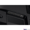 "Kép 7/10 - Samsung 21,5"" F22T450FQR LED IPS HDMI fekete monitor"