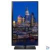 "Kép 9/9 - Samsung 27"" F27T850QWR LED PLS HDMI fekete monitor"