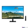 """Kép 1/7 - Samsung 32"""" S32AM500NR LED HDMI HDR10 SMART monitor távirányítóval"""