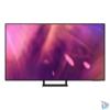 "Kép 1/5 - Samsung 75"" UE75AU9002KXXH 4K UHD Smart LED TV"