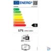 "Kép 5/5 - Samsung 75"" UE75AU9002KXXH 4K UHD Smart LED TV"
