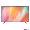 "Kép 1/5 - Samsung 75"" UE75AU7102KXXH 4K UHD Smart LED TV"