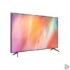 "Kép 2/5 - Samsung 75"" UE75AU7102KXXH 4K UHD Smart LED TV"