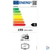 "Kép 5/5 - Samsung 75"" UE75AU7102KXXH 4K UHD Smart LED TV"