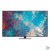 """Kép 1/5 - Samsung 65"""" QE65QN85AATXXH 4K UHD NEO Smart QLED TV"""