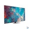 """Kép 2/5 - Samsung 65"""" QE65QN85AATXXH 4K UHD NEO Smart QLED TV"""