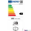 """Kép 5/5 - Samsung 65"""" QE65QN85AATXXH 4K UHD NEO Smart QLED TV"""