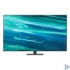 """Kép 1/5 - Samsung 65"""" QE65Q80AATXXH 4K UHD Smart QLED TV"""