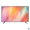 "Kép 1/5 - Samsung 65"" UE65AU7102KXXH 4K UHD Smart LED TV"