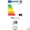 "Kép 5/5 - Samsung 65"" UE65AU7102KXXH 4K UHD Smart LED TV"