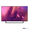 "Kép 1/5 - Samsung 43"" UE43AU9002KXXH 4K UHD Smart LED TV"