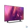 "Kép 2/5 - Samsung 43"" UE43AU9002KXXH 4K UHD Smart LED TV"