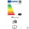 "Kép 5/5 - Samsung 43"" UE43AU9002KXXH 4K UHD Smart LED TV"