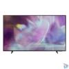 "Kép 1/5 - Samsung 75"" QE75Q60AAUXXH 4K UHD Smart QLED TV"