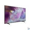 "Kép 2/5 - Samsung 75"" QE75Q60AAUXXH 4K UHD Smart QLED TV"
