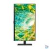 "Kép 7/8 - Samsung 27"" S27A800NMU LED IPS 4K HDMI Display port HDR10 monitor"