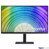 "Kép 1/7 - Samsung 32"" S32A600NWU LED IPS WQHD HDMI Display port HDR10 monitor"