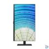 "Kép 3/7 - Samsung 32"" S32A600NWU LED IPS WQHD HDMI Display port HDR10 monitor"
