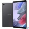 "Kép 1/6 - Samsung Galaxy Tab A7 Lite (SM-T225) 8,7"" 32GB szürke LTE tablet"