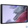 "Kép 2/6 - Samsung Galaxy Tab A7 Lite (SM-T225) 8,7"" 32GB szürke LTE tablet"