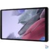 "Kép 3/6 - Samsung Galaxy Tab A7 Lite (SM-T225) 8,7"" 32GB szürke LTE tablet"