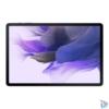 """Kép 4/9 - Samsung Galaxy Tab S7 FE (SM-T736) 12,4"""" 64GB fekete Wi-Fi + 5G tablet"""