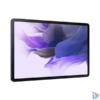 """Kép 5/9 - Samsung Galaxy Tab S7 FE (SM-T736) 12,4"""" 64GB fekete Wi-Fi + 5G tablet"""