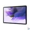 """Kép 6/9 - Samsung Galaxy Tab S7 FE (SM-T736) 12,4"""" 64GB fekete Wi-Fi + 5G tablet"""
