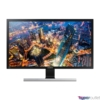 "Kép 1/5 - Samsung 28"" U28E570DSL LED 4K 2HDMI Display port monitor"